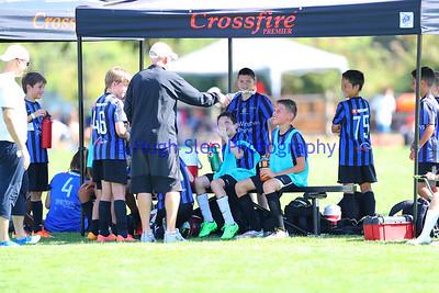 16-2016-08-12 Redapt BU12 Crossfire v Wenatchee FC-18
