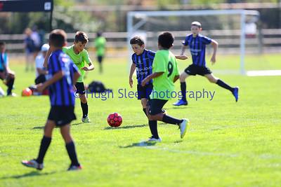 47-2016-08-12 Redapt BU12 Crossfire v Wenatchee FC-49