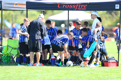 11-2016-08-12 Redapt BU12 Crossfire v Wenatchee FC-13