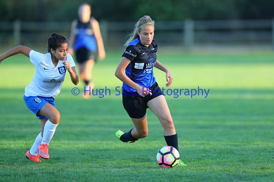 20-2016-08-12 Redapt GU15 Crossfire v Greater Seattle Surf-17