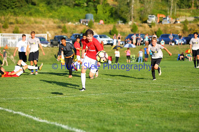 47-2016-08-13 Redapt BU17 Crossfire v Fuerza FC -674