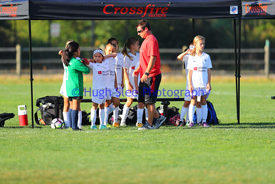 4-2016-08-13 Redapt GU11 Crossfire v Greater Seattle Surf-3