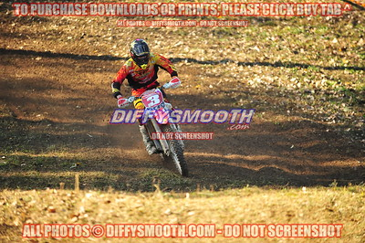 Red Bud Grass Race 2014