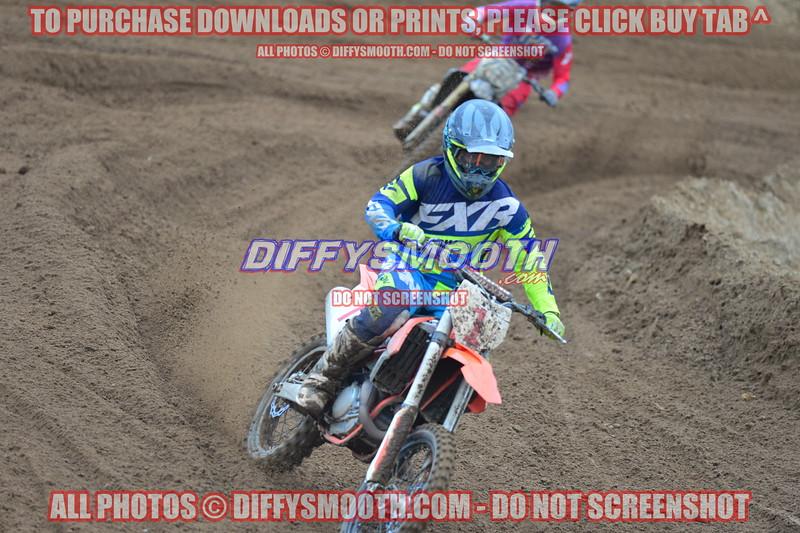 DFY_7056