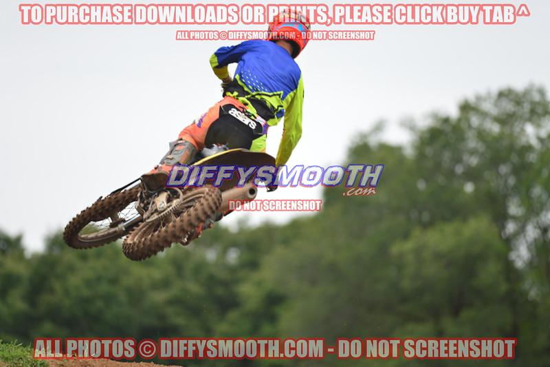 DFY_7165