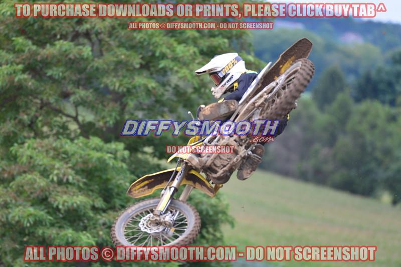 DFY_6822