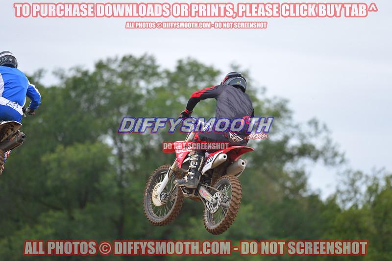 DFY_6701