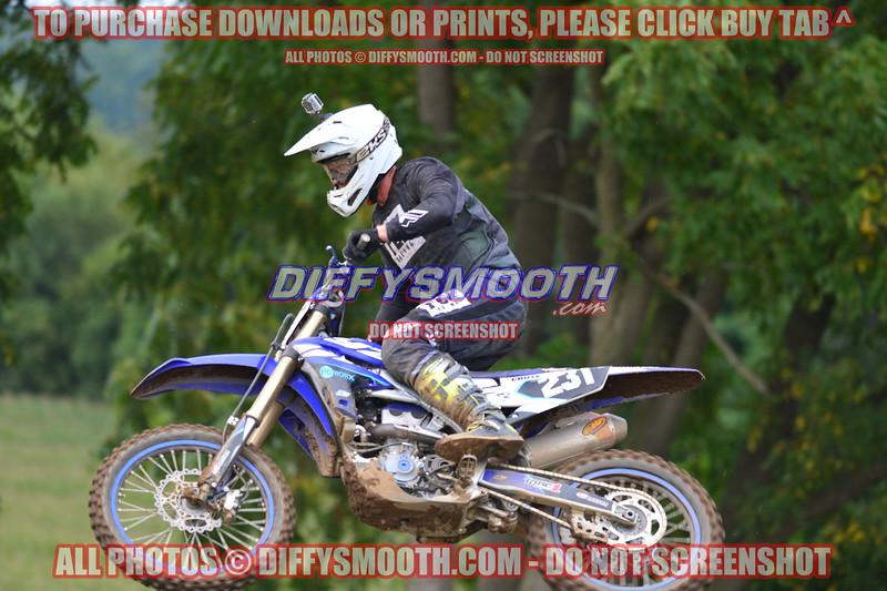 DFY_6804