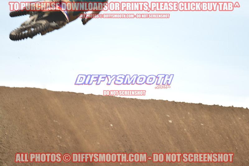 DFY_6880