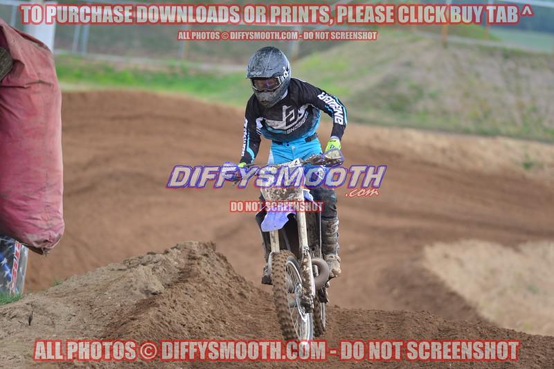 DFY_6294