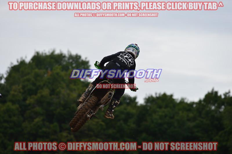 DFY_6367