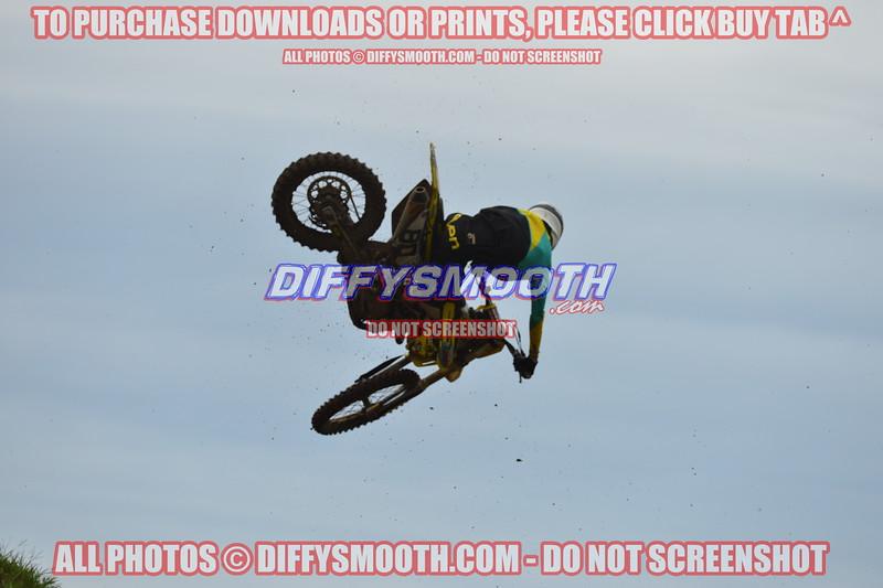 DFY_6889