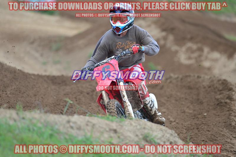 DFY_6344