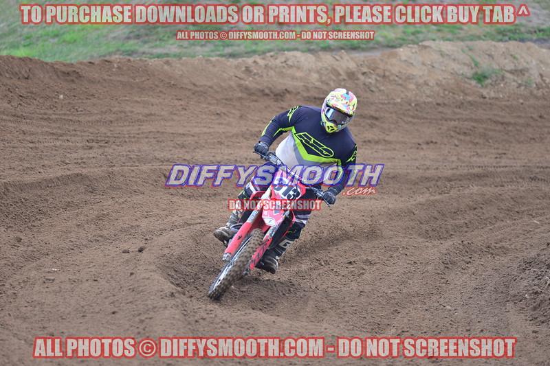 DFY_7138
