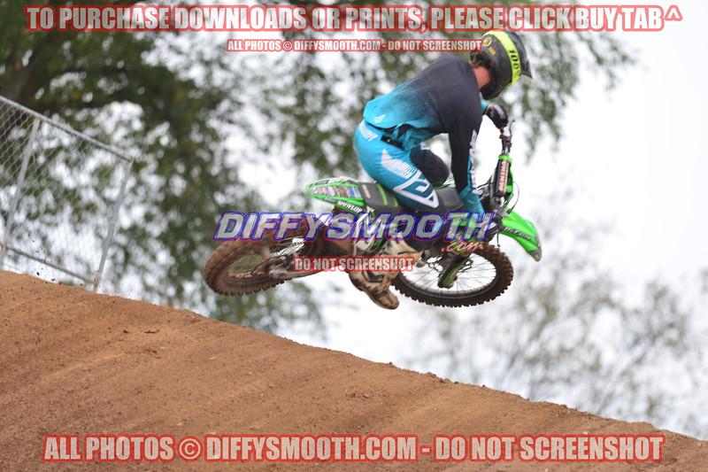 DFY_6199