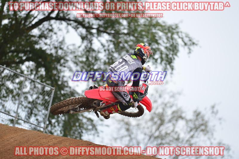 DFY_6216