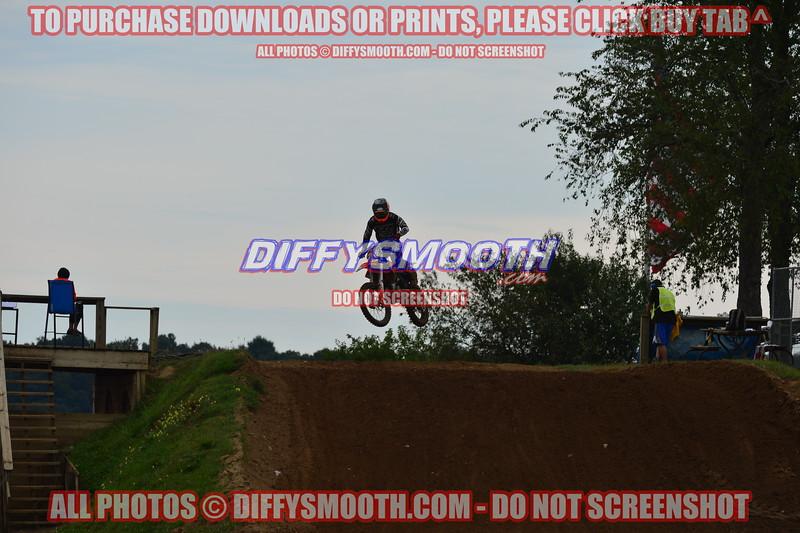 DFY_6135