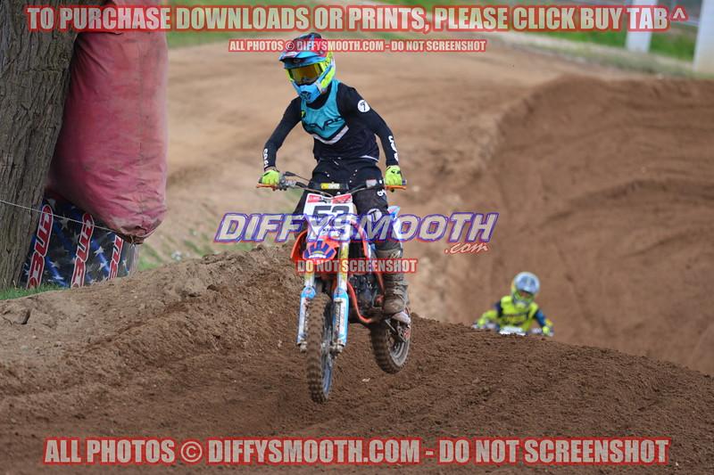 DFY_6622