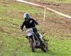 10 21 18 Grass Race Redbud MX-100