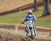 10 21 18 Grass Race Redbud MX-113