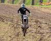 10 21 18 Grass Race Redbud MX-101