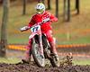 10 21 18 Grass Race Redbud MX-110