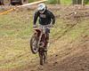 10 21 18 Grass Race Redbud MX-105