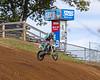 10 21 18 Grass Race Redbud MX-116