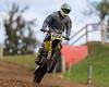 10 21 18 Grass Race Redbud MX-118