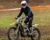 10 21 18 Grass Race Redbud MX-108