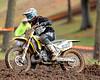 10 21 18 Grass Race Redbud MX-111