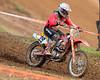 10 21 18 Grass Race Redbud MX-115