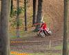 10 21 18 Grass Race Redbud MX-109