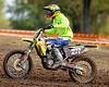 10 21 18 Grass Race Redbud MX-112