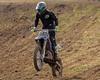 10 21 18 Grass Race Redbud MX-103