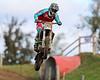 10 21 18 Grass Race Redbud MX-119