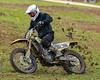 10 21 18 Grass Race Redbud MX-106