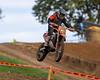 10 21 18 Grass Race Redbud MX-114