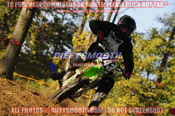 Redbud Mx Grass Race 10.13.13 (2)