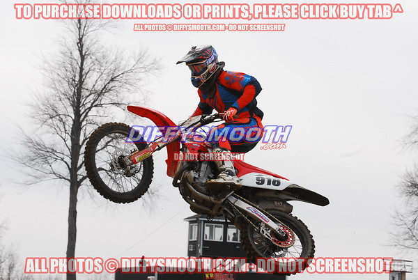 Redbud Mx Open Ride 4.6.14 (2)