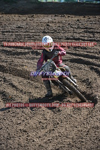 Redbud Nationals - Sunday ProAm / Amateur Day 7.6.14 (Grandpa Diffy)
