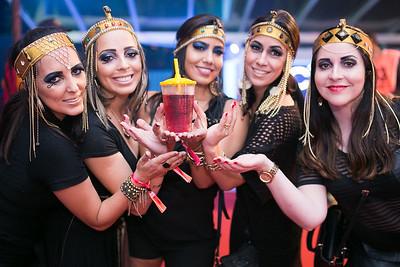 Carnaval do Mirante 2018