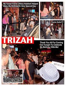Trizah-page-five