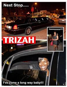 Trizah-page-three