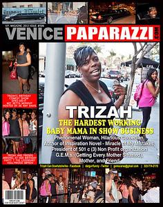 TRIZAH-FINAL-MAGAZINE-COVER