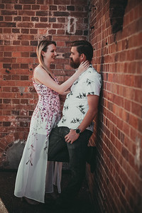 8_A+D_Pre-Wedding_at_Brisbane_Powerhouse_She_Said_Yes_Wedding_Photography_Brisbane