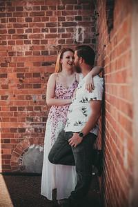 11_A+D_Pre-Wedding_at_Brisbane_Powerhouse_She_Said_Yes_Wedding_Photography_Brisbane