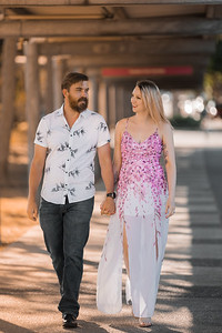 5_A+D_Pre-Wedding_at_Brisbane_Powerhouse_She_Said_Yes_Wedding_Photography_Brisbane