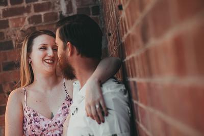 12_A+D_Pre-Wedding_at_Brisbane_Powerhouse_She_Said_Yes_Wedding_Photography_Brisbane