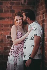 19_A+D_Pre-Wedding_at_Brisbane_Powerhouse_She_Said_Yes_Wedding_Photography_Brisbane
